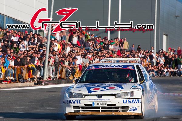 formula_rally_lalin_25_20150303_1144850603