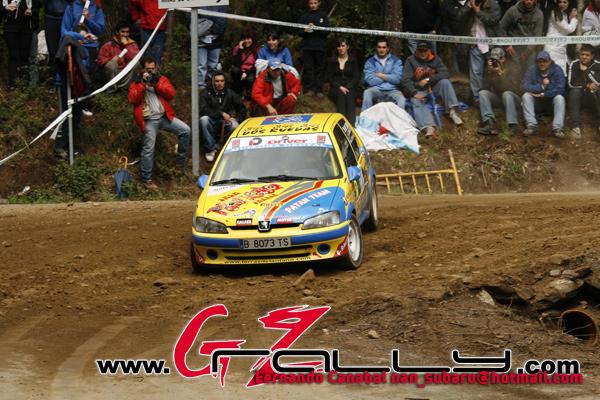 rally_de_noia_2009_20_20150303_1842252013