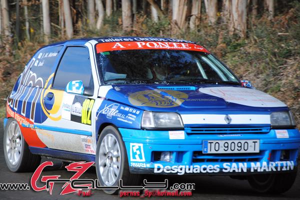 rally_comarca_da_ulloa_243_20150303_1135363158