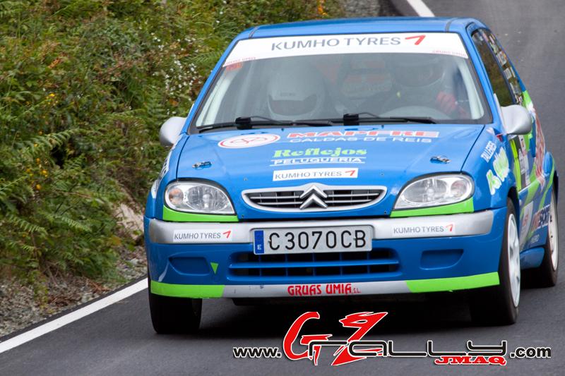 rally_comarca_da_ulloa_2011_150_20150304_1931529711