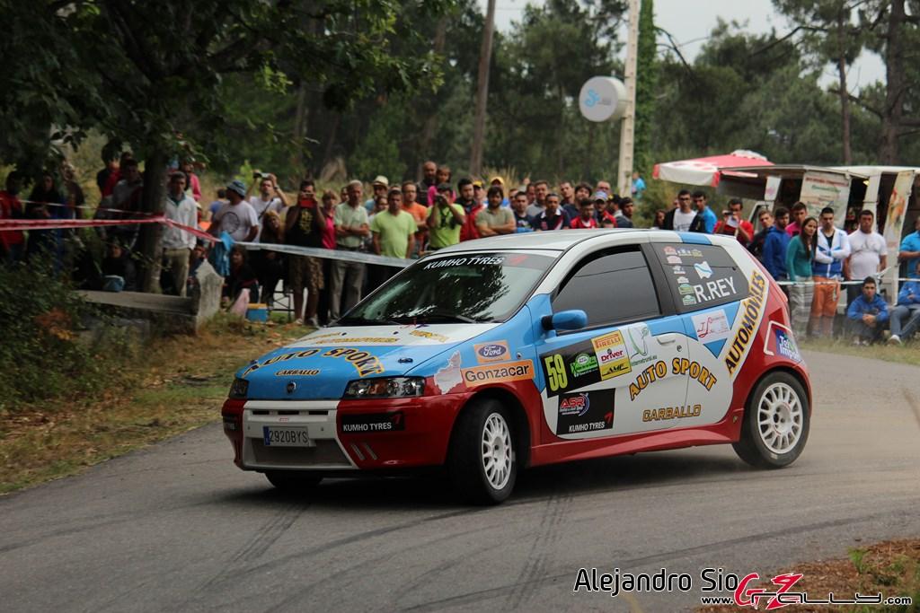 x_rally_sur_do_condado_83_20150307_1854096339