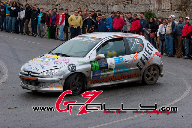 rally_do_botafumeiro_233_20150303_1996566041