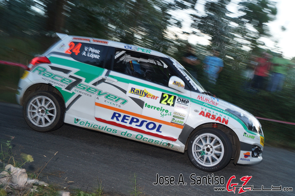 rally_de_ferrol_2012_-_jose_a_santiso_156_20150304_1015846739