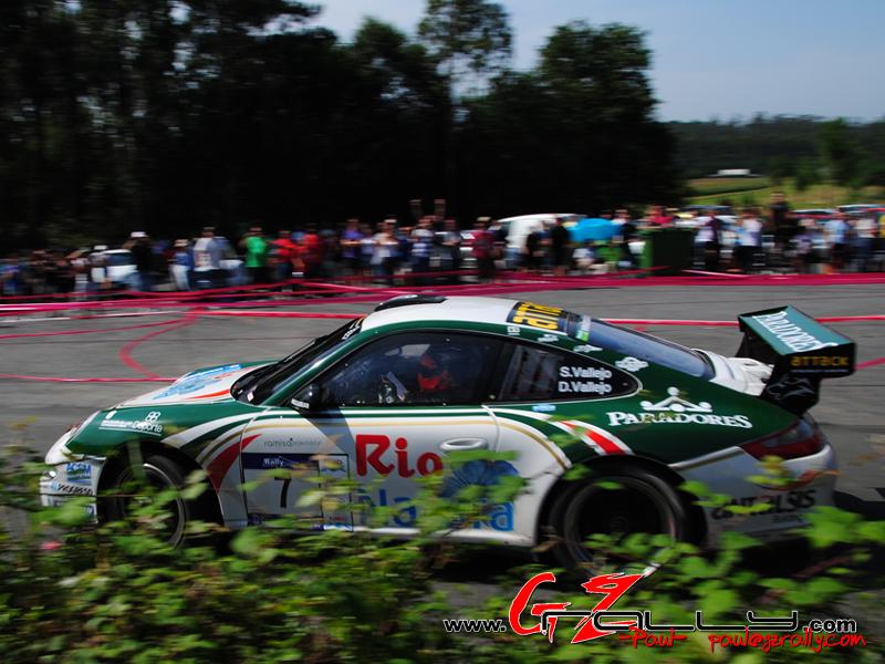 rally_de_ferrol_2011_645_20150304_1696773448