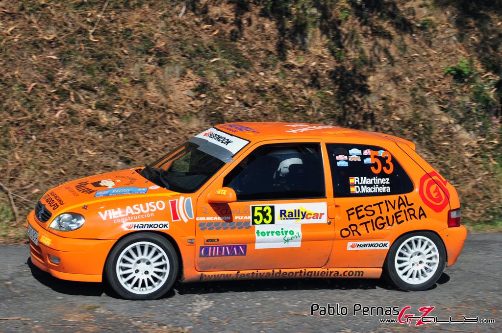 rally_de_ferrol_2012_-_paul_8_20150304_1941448085