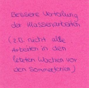 Wunsch_gK_0641