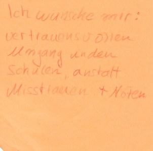 Wunsch_gK_1379