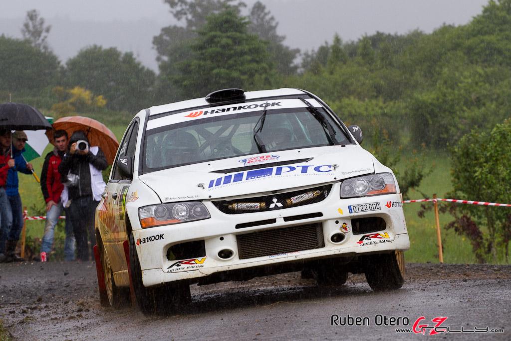 rally_de_touro_2012_tierra_-_ruben_otero_28_20150304_1657997586