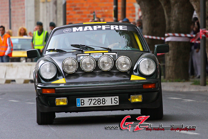 rally_de_galicia_historico_melide_2011_359_20150304_1674544909