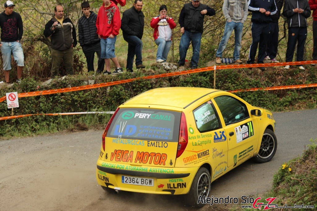 rally_da_ulloa_2012_35_20150304_1225212537