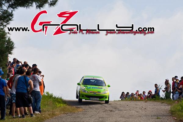 rally_sur_do_condado_29_20150303_1544476192