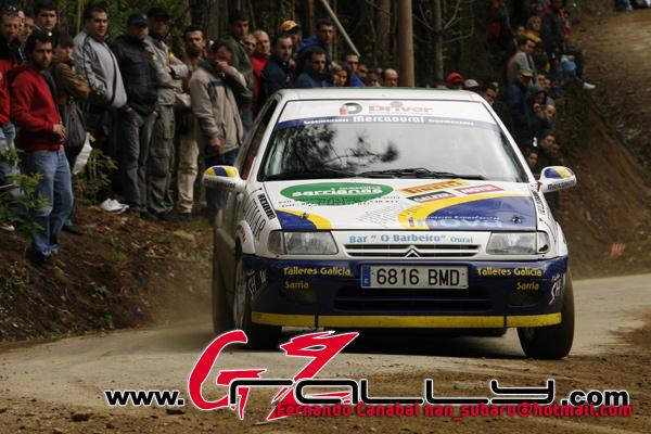 rally_de_noia_2009_145_20150303_1843704065