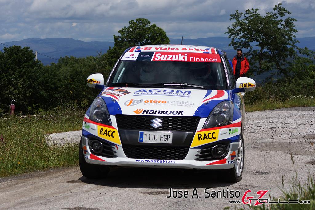 rally_de_ourense_2012_-_jose_a_santiso_201_20150304_1756393815