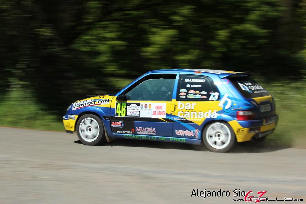 vi_rally_comarca_da_ulloa_44_20150307_1398916076