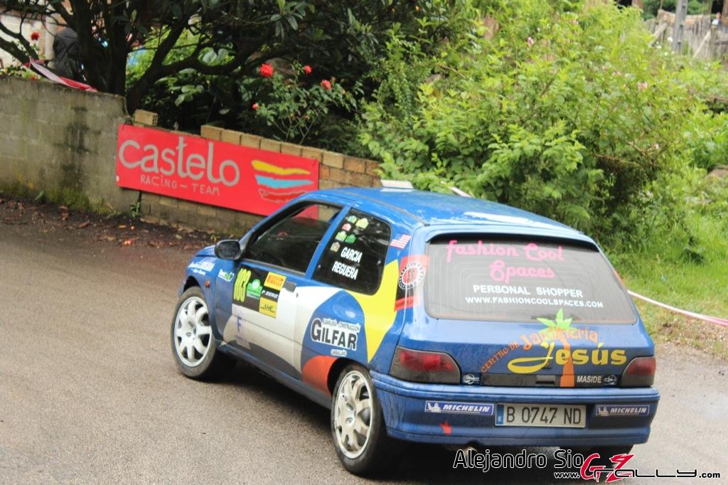 rally_sur_do_condado_2012_-_alejandro_sio_267_20150304_1951234280
