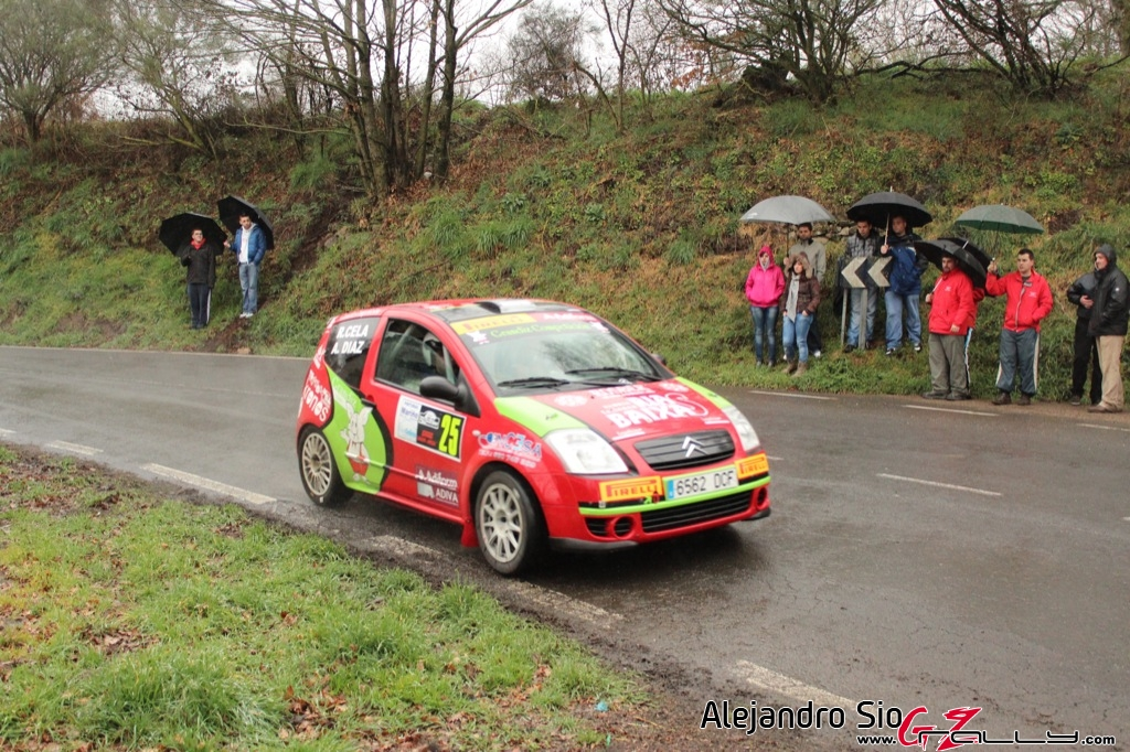 rally_do_cocido_2012_-_alejandro_sio_136_20150304_2033817394