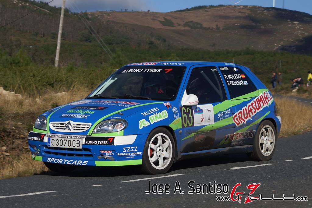 rally_botafumeiro_2012_186_20150304_2032559396