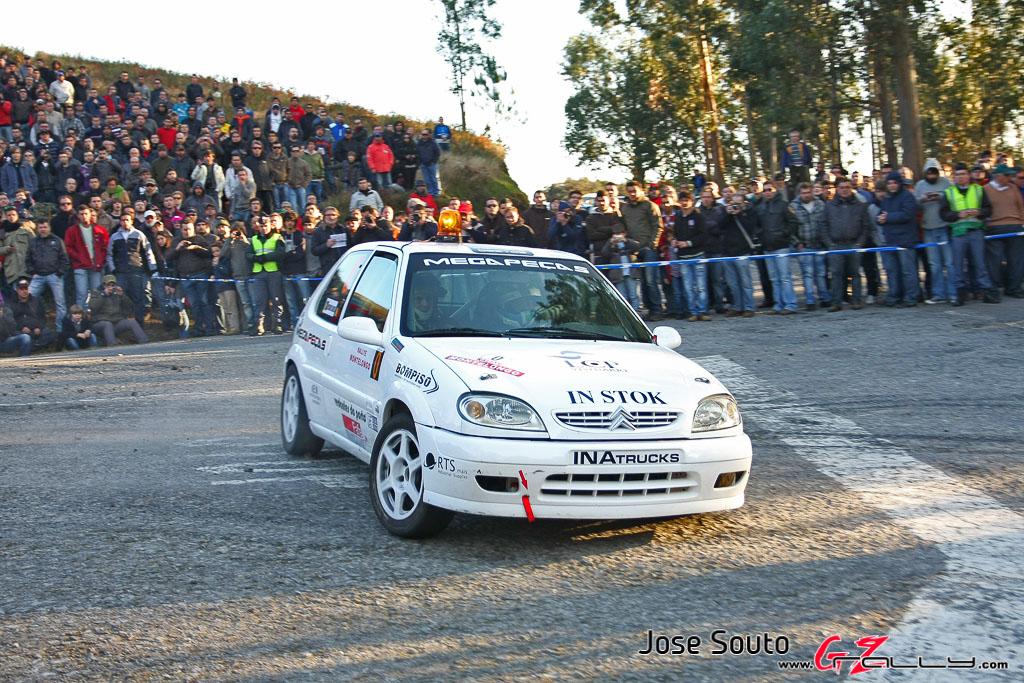 rally_de_monte_longo_-_jose_souto_29_20150304_1180606162