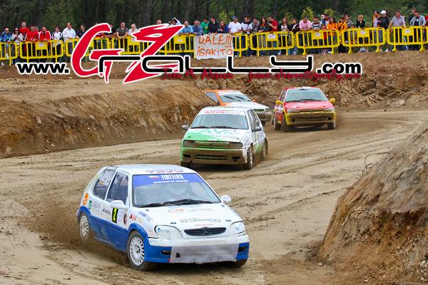 autocross_bergantinos_92_20150303_1653097349