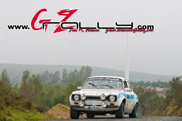 rally_de_galicia_historico_2009_8_20150303_1297721726