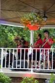 2014 Chardon Polka Band