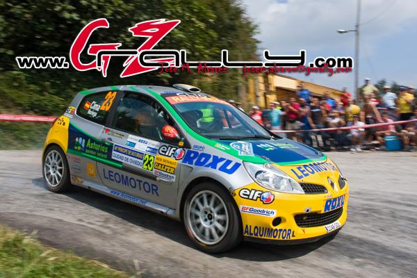 rally_principe_de_asturias_129_20150303_1987083133