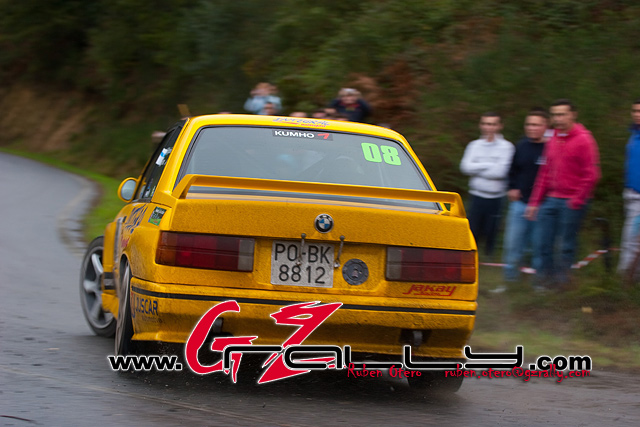 rally_do_botafumeiro_190_20150303_1719752210