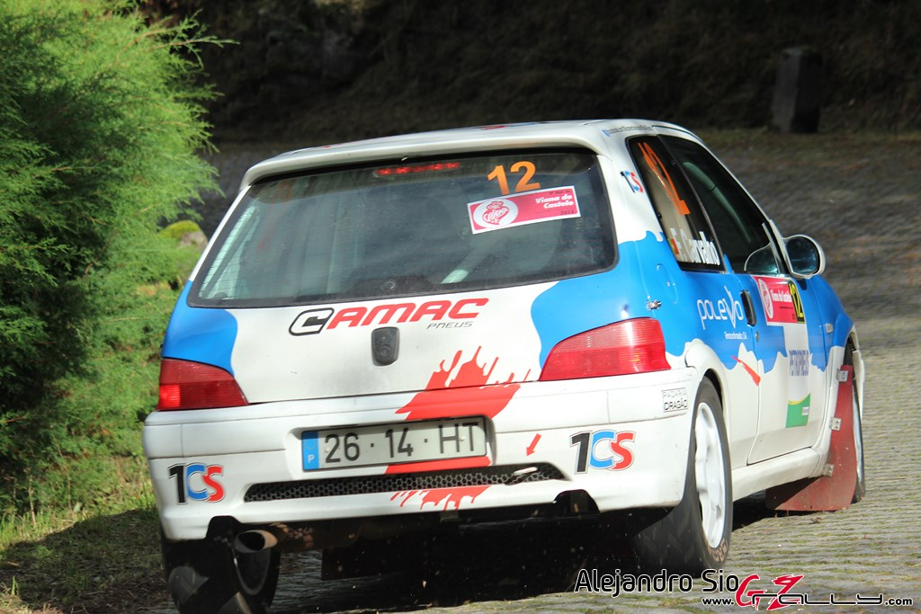 ii_rally_viana_do_castelo_80_20150308_1367138020