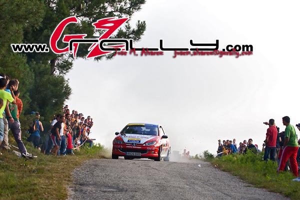 rally_sur_do_condado_138_20150303_1915430456
