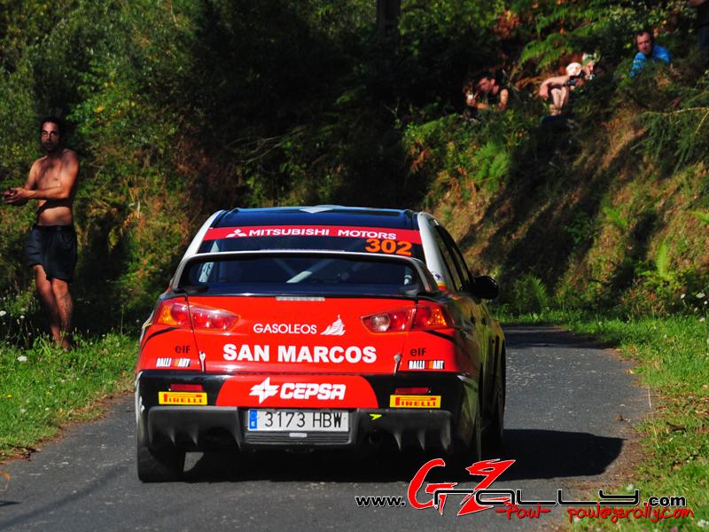 rally_de_ferrol_2011_444_20150304_1797007393