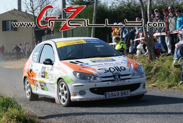 rally_comarca_da_ulloa_76_20150303_1288723310