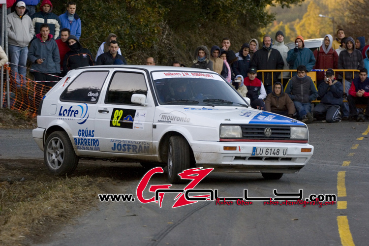 rally_do_botafumeiro_202_20150302_1565585596