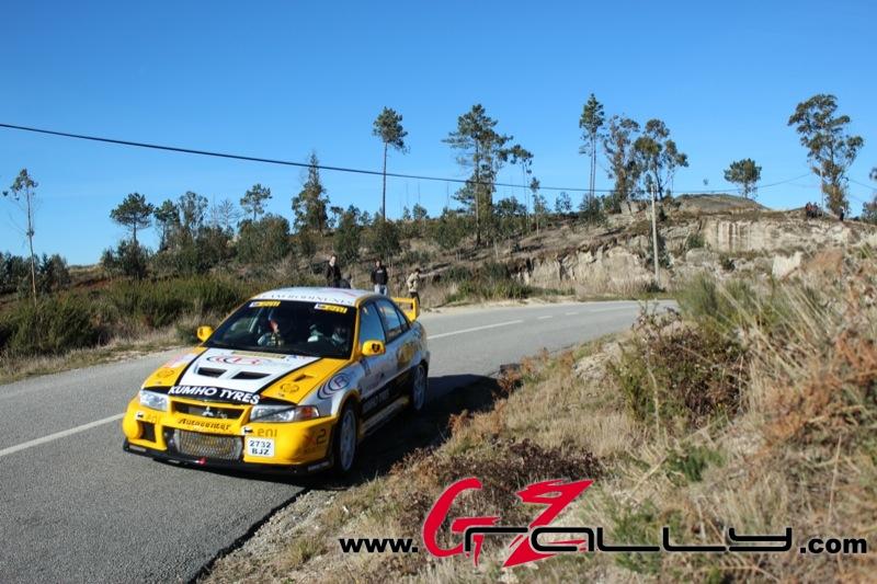 rally_de_monte_longo_-_alejandro_sio_35_20150304_1393006538