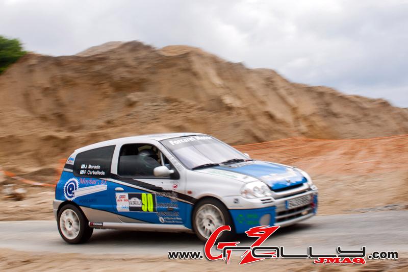 rally_comarca_da_ulloa_2011_183_20150304_1905107884