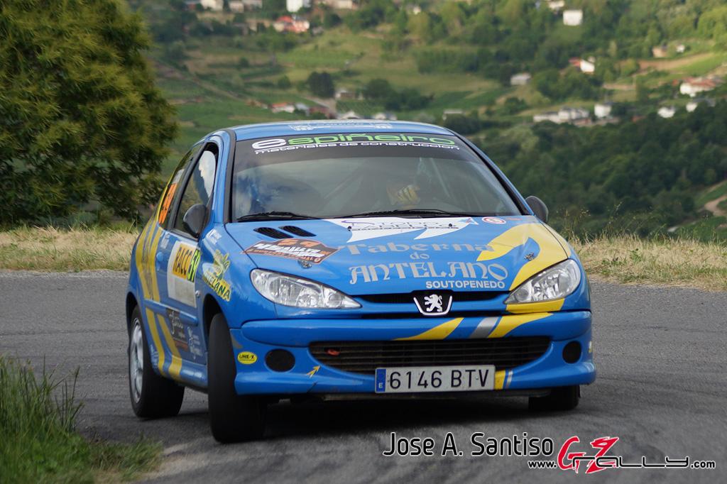 rally_de_ourense_2012_-_jose_a_santiso_119_20150304_1089498547