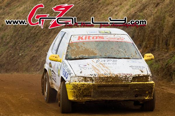 autocross_de_laracha_198_20150303_1405954179