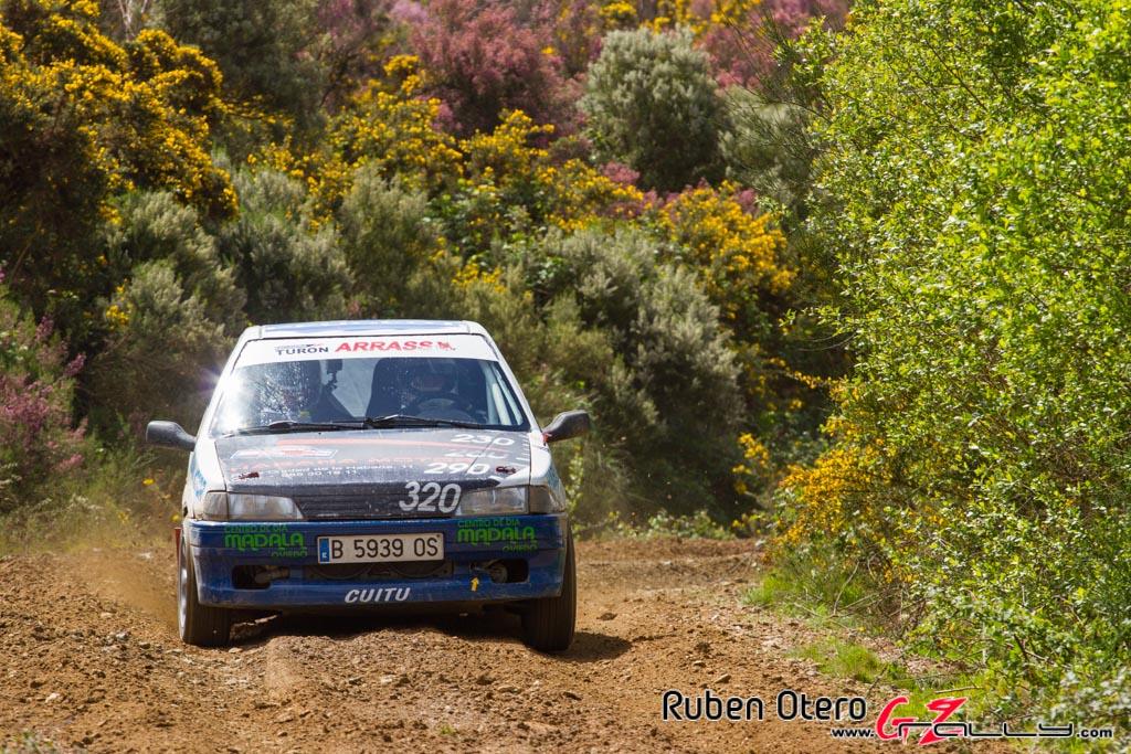 rally_de_curtis_2014_-_ruben_otero_17_20150312_1249050562