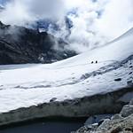 80-Vistas desde Cho La Pass