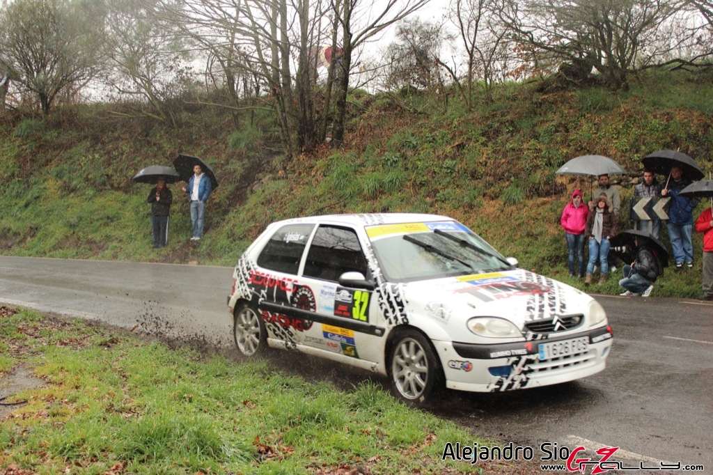 rally_do_cocido_2012_-_alejandro_sio_104_20150304_1118350682