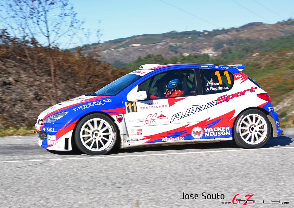 rally_de_monte_longo_-_jose_souto_25_20150304_1754800273