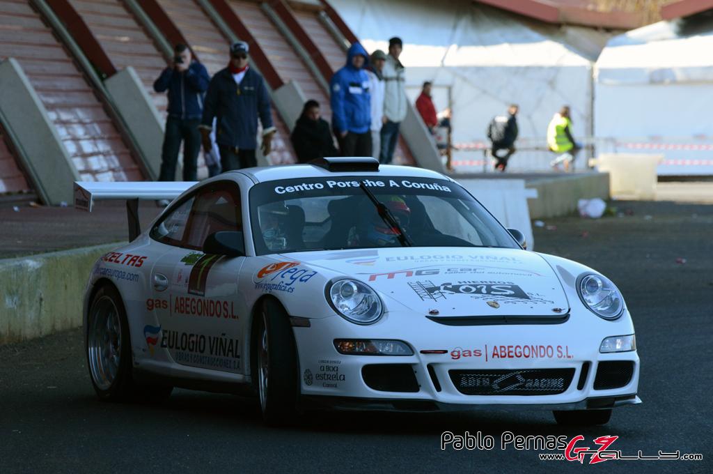 rally_masters_galicia_131_20150308_1786981814