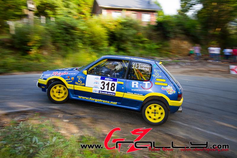 rally_de_ferrol_2011_493_20150304_1919114310