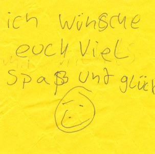 Wunsch_gK_1091