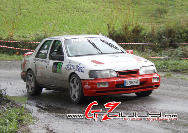 rally_do_botafumeiro_63_20150303_1365292910