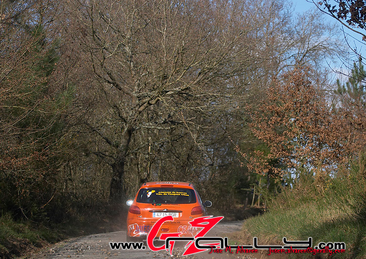 rally_do_cocido_124_20150302_1972292295