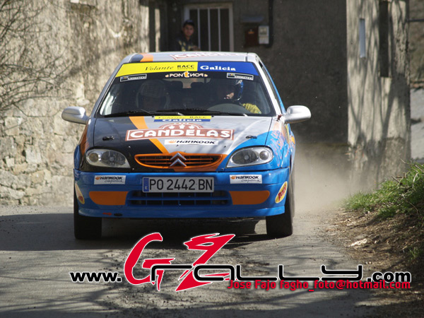 rally_do_cocido_680_20150303_1452068418