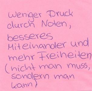 Wunsch_gK_0744
