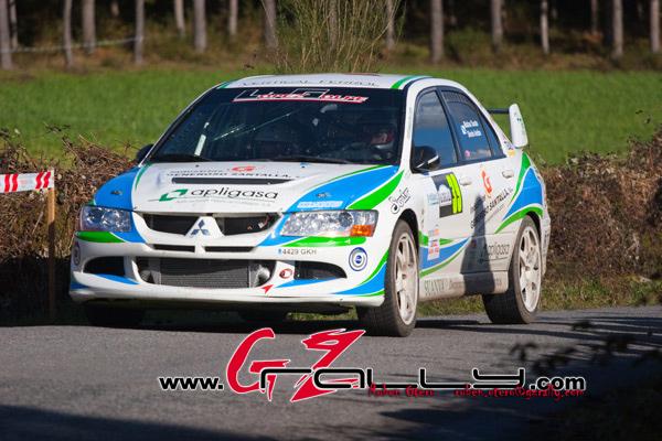 rally_comarca_da_ulloa_32_20150303_1799647671