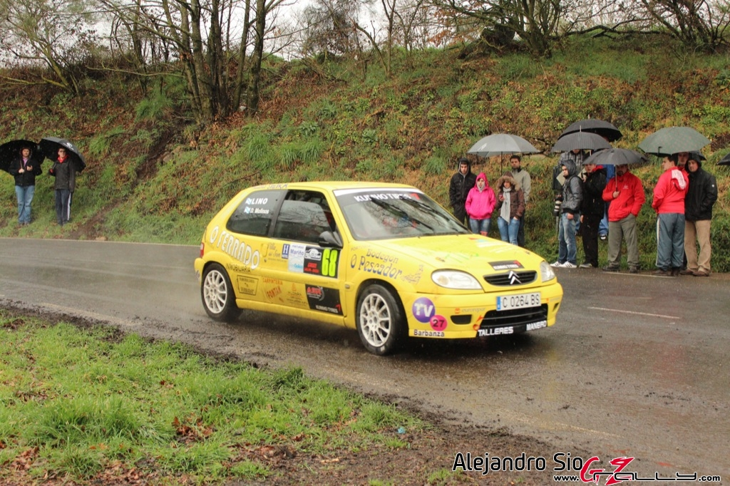 rally_do_cocido_2012_-_alejandro_sio_71_20150304_1741957579