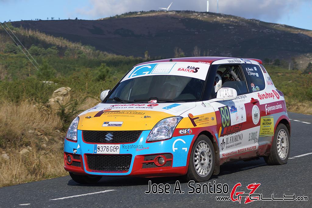 rally_botafumeiro_2012_86_20150304_1940556820
